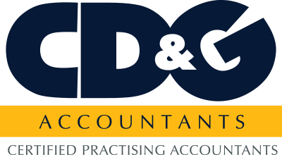 CD&G Accountants