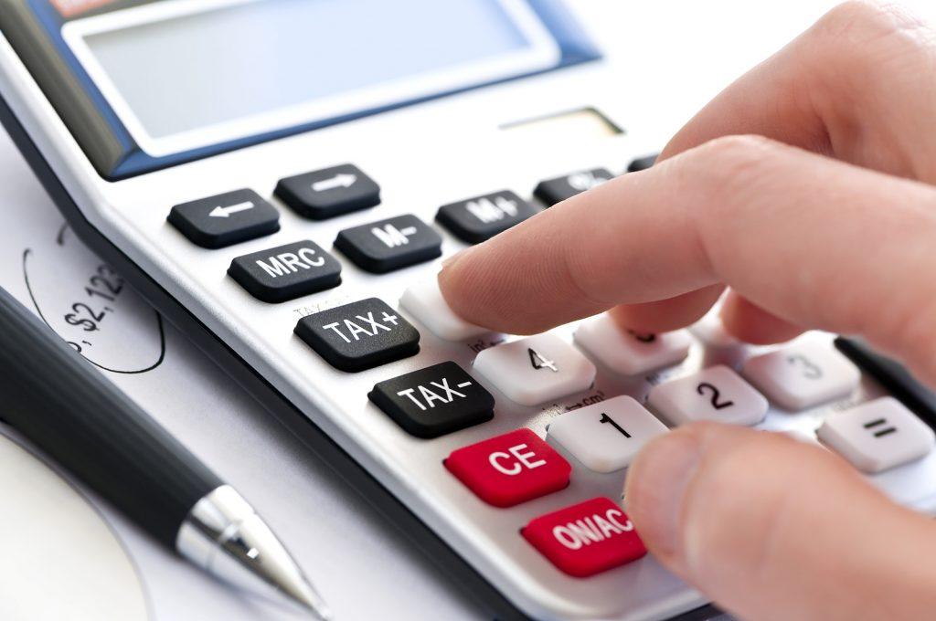 Business tax Geelong